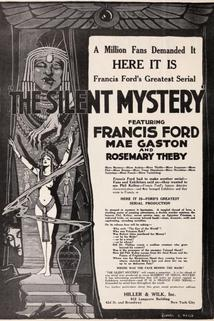 The Silent Mystery