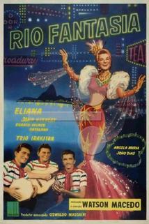 Rio Fantasia