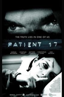 Patient 17
