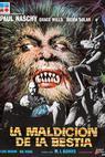 La maldición de la bestia (1975)