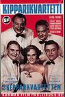 Kipparikvartetti (1952)