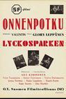Onnenpotku (1936)