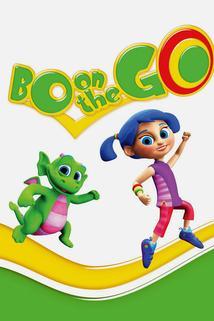Bo on the GO!