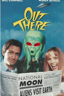 Out There  - Out There