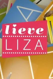 Lieve Liza  - Lieve Liza