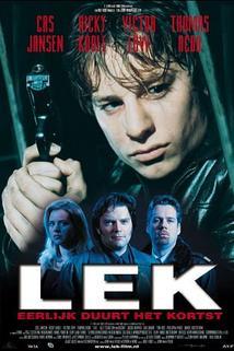 Lek  - Lek