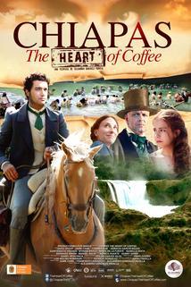 Chiapas, el Corazón del Café