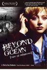 Beyond the Ocean (2000)