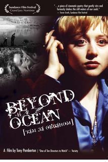 Beyond the Ocean