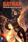 Batman: Návrat Temného rytíře, část 2.