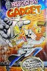 The Amazing Adventures of Inspector Gadget (1986)