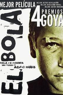 El Bola  - El Bola