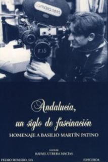 Andalucía, un siglo de fascinación