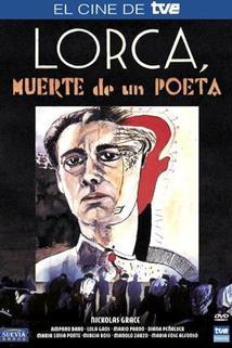 Lorca, smrt básníka