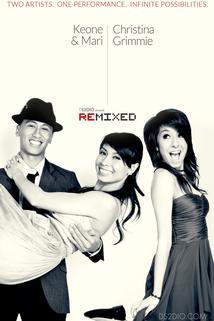 Remixed  - Remixed