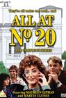 All at Number 20 (1986)