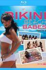 3D Bikini Beach Babes Issue #2 (2012)