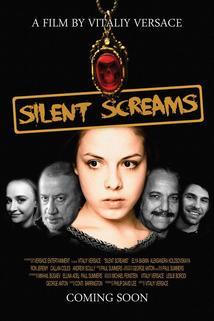 Silent Screams  - Silent Screams