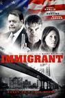 Immigrant (2013)