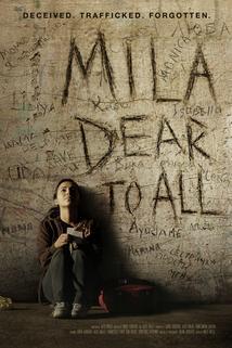 Mila Dear to All