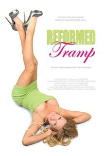 Reformed Tramp  - Reformed Tramp