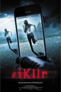 #iKllr