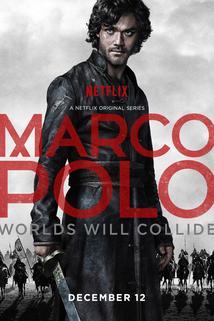 Marco Polo  - Marco Polo
