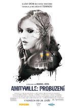 Plakát k filmu: Amityville: Probuzení