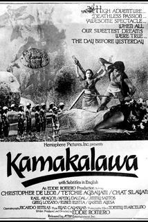 Kamakalawa