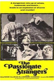 The Passionate Strangers