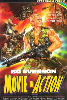 Movie in Action