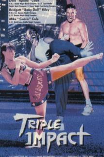 Triple Impact