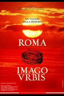 Roma Imago Urbis: Parte I - Il mito