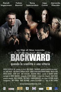 Backward