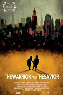 The Warrior and the Savior