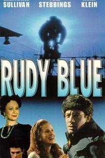 Rudy Blue