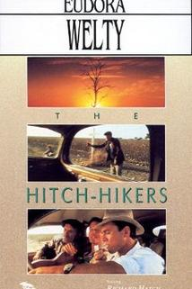 The Hitch-Hikers