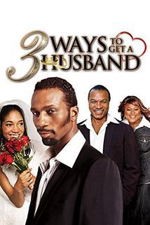 3 Ways to Get a Husband