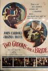 Reluctant Bride (1955)