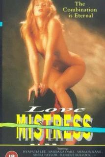 The Love Mistress