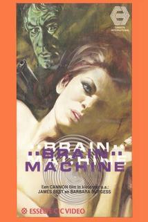 The Brain Machine  - The Brain Machine