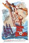Thar She Blows! (1968)