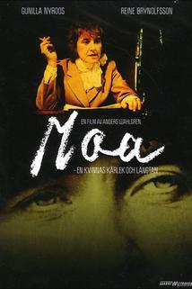 Moa  - Moa