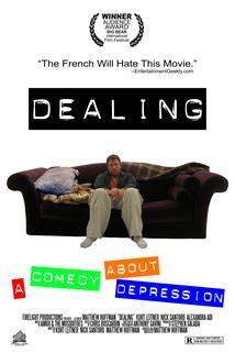 Dealing