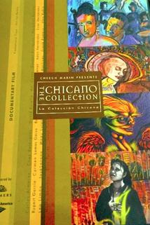 The Chicano Collection