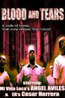 Blood & Tears (1999)