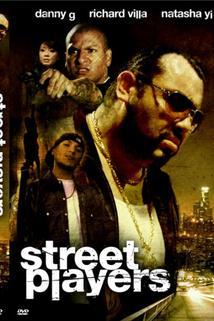 Street Playerz