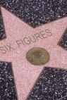 Six Figures (2011)