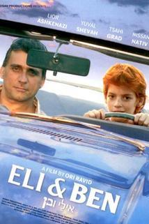 Eli & Ben