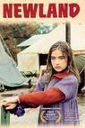 Aretz Hadasha (1994)